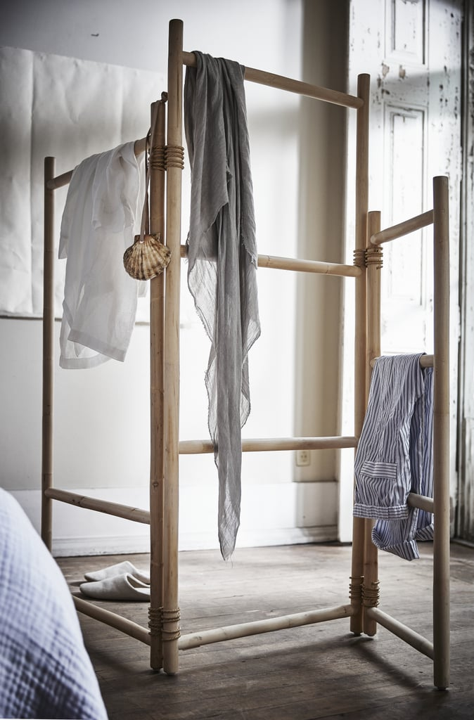 Room Dividers Ideas Ikea: Ikea New Collection April 2019