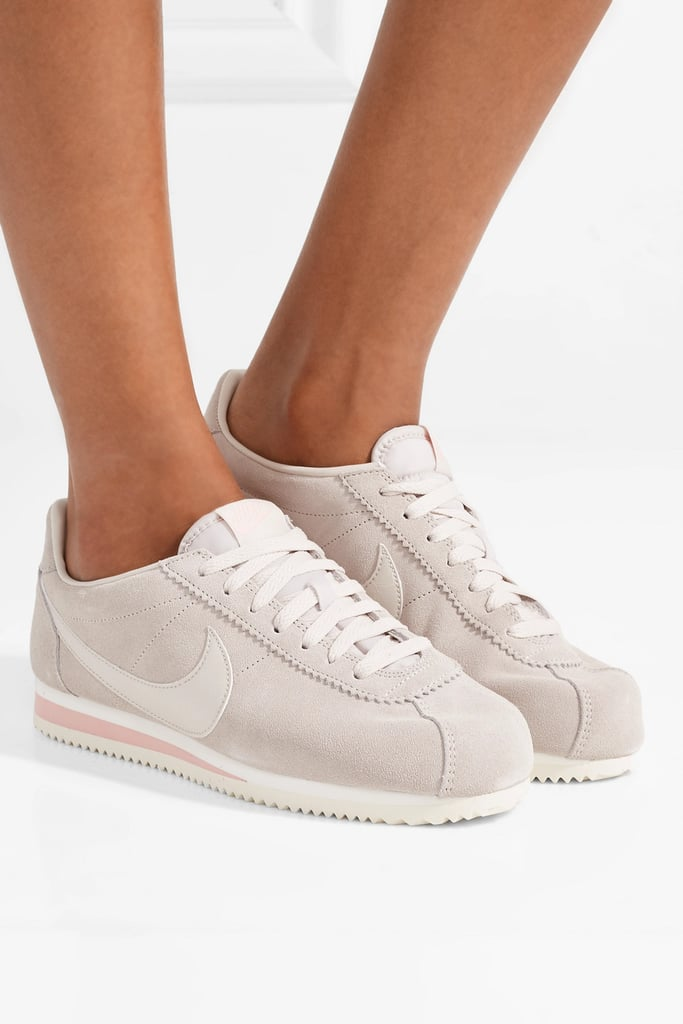 the best attitude f02b5 1716c Nike Classic Cortez Sneakers