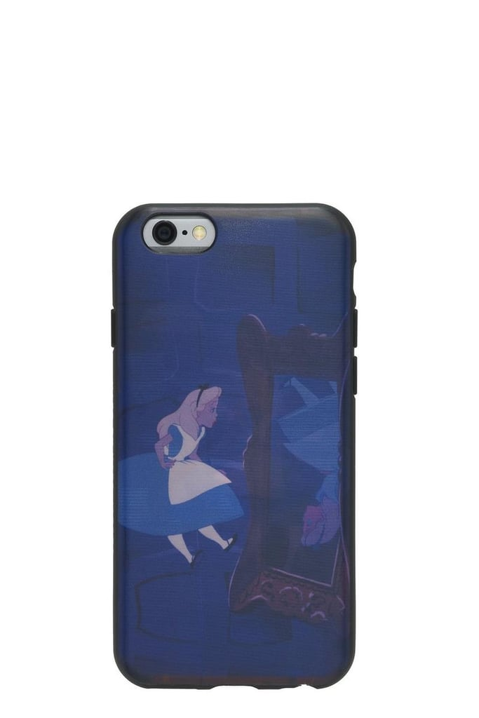 Lenticular Alice iPhone 6 Case ( 58)   Marc by Marc Jacobs Disney ... b3227f446321