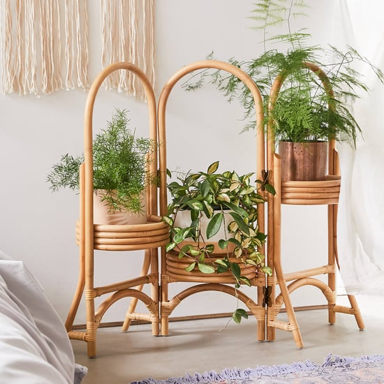 Best Spring Home Decor From Urban Outfitters