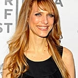 Lynn Shelton smiled at the premiere of Your Sister's Sister during the 2012 Tribeca Film Festival.