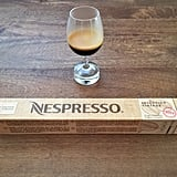 Nespresso's Selection Vintage 2014 Capsules