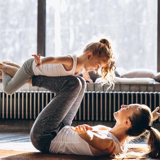 كيفية البدء بممارسة اليوغا وإتقانها من المنزل 2020
