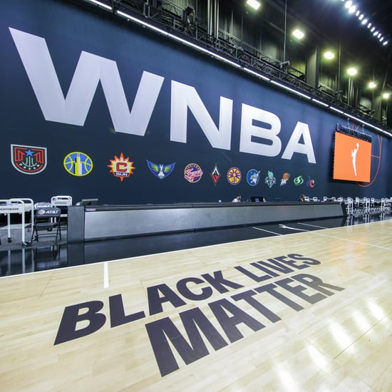 WNBA 2020 Social Justice Op-ed Sue Bird, Nneka Ogwumike