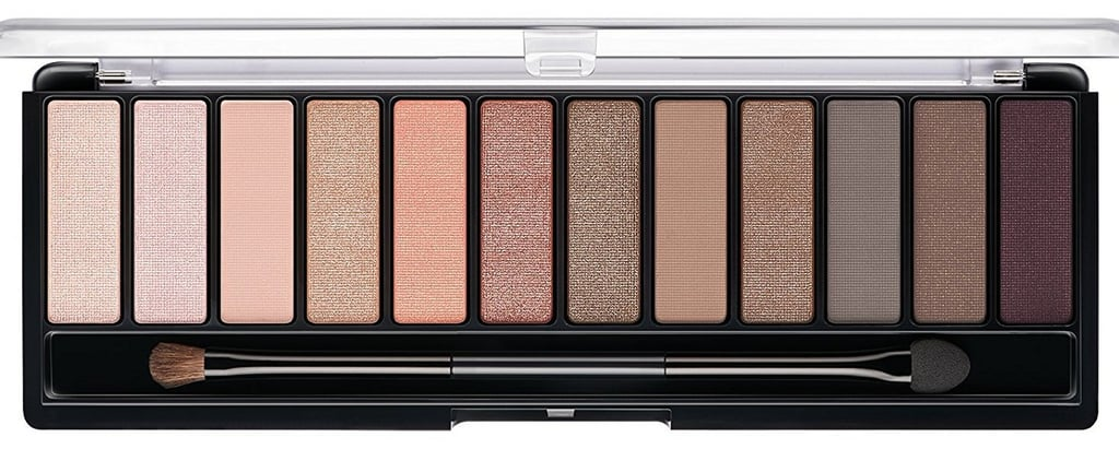 12 Fabulous Eye Shadow Products That Only Look Expensive