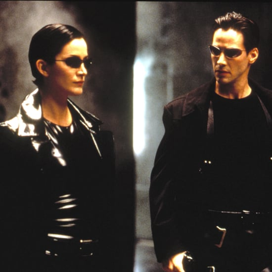 Where to See The Matrix in Movie Theaters in August 2019?