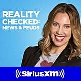 Reality Checked: News & Feuds