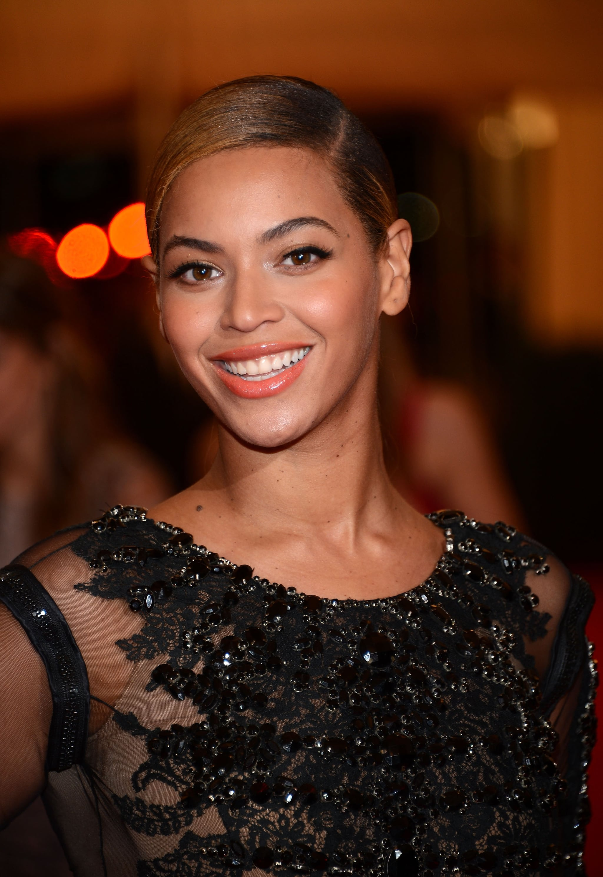 Beyonc%C3%A9-Knowles-chose-natural-look-