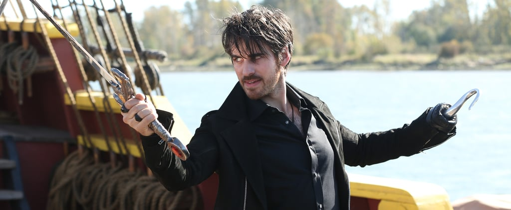 10 Magical Details About Once Upon a Time's Next Season