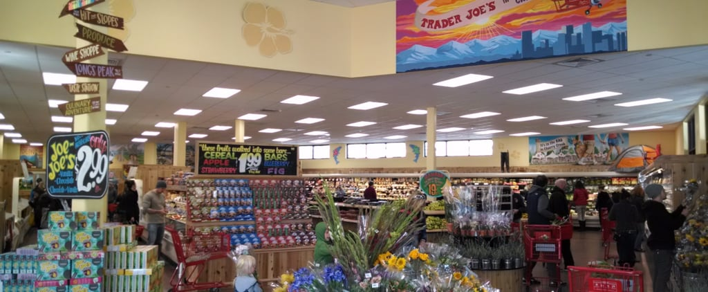 What Is The Best Grocery Store Popsugar Food