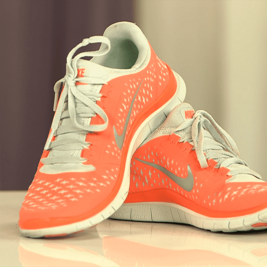 The Best Barefoot Running Shoes Reviewed