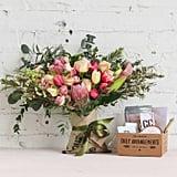 Farmgirl Flowers VBFF Bouquet