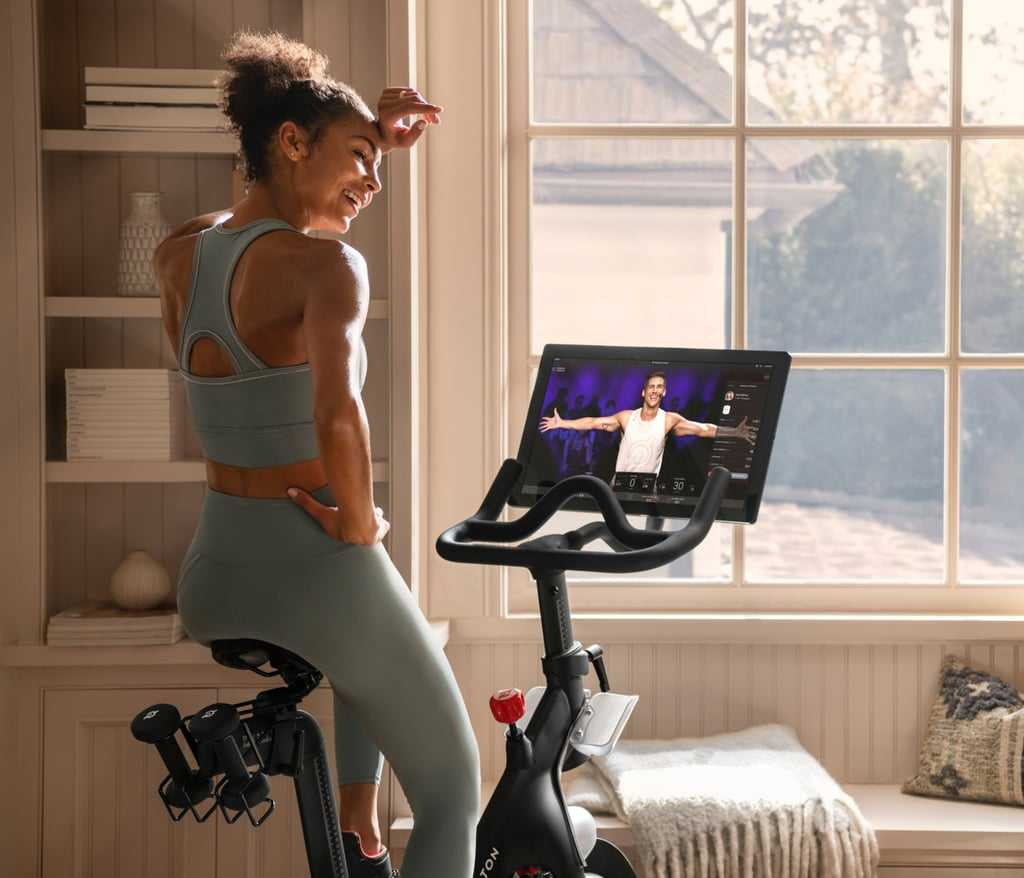The Best Gifts For Peloton Fans