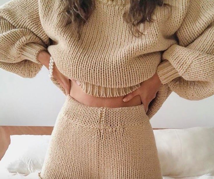 Best Knitted Jumpers 2020
