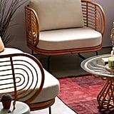 Mikko Chair