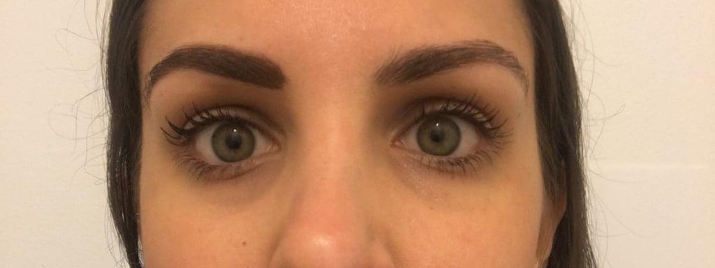 Benefit Cosmetics Goof Proof Eyebrow Pencil