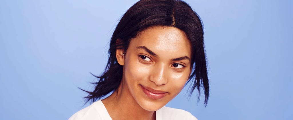 Get Your Best Complexion Ever With These Radiance-Intensifying Serums