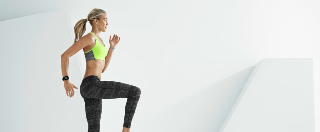 Stylish and Affordable Activewear Brands