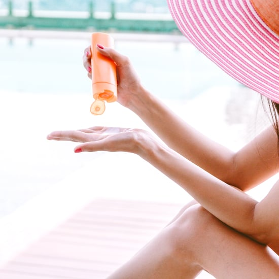Report Finds Some Sunscreens Contaminated With Carcinogen