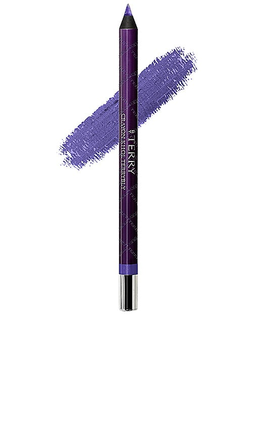 By Terry Crayon Khol Terrybly Multicare Eye Definer