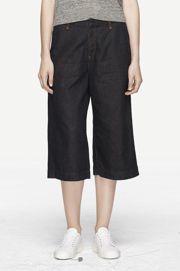Rag & Bone Gaucho Jeans ($220)