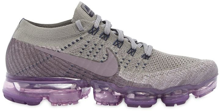 competitive price e3ccd d6ff2 Nike Air Vapormax Flyknit Sneakers