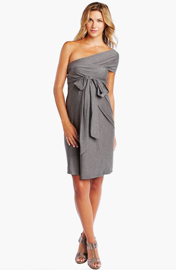 Clothing, Shoes & Jewelry Women's Sleeveless Ruched Color Block Maxi Maternity Dress - Made in USA out of 5 stars $ - $ Mother Bee Women's Knee Length Wrap Dress with Belt - Made in USA out of 5 stars $/5().