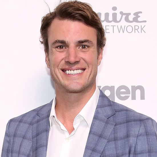 Shep Rose Interview About Southern Charm Season 3