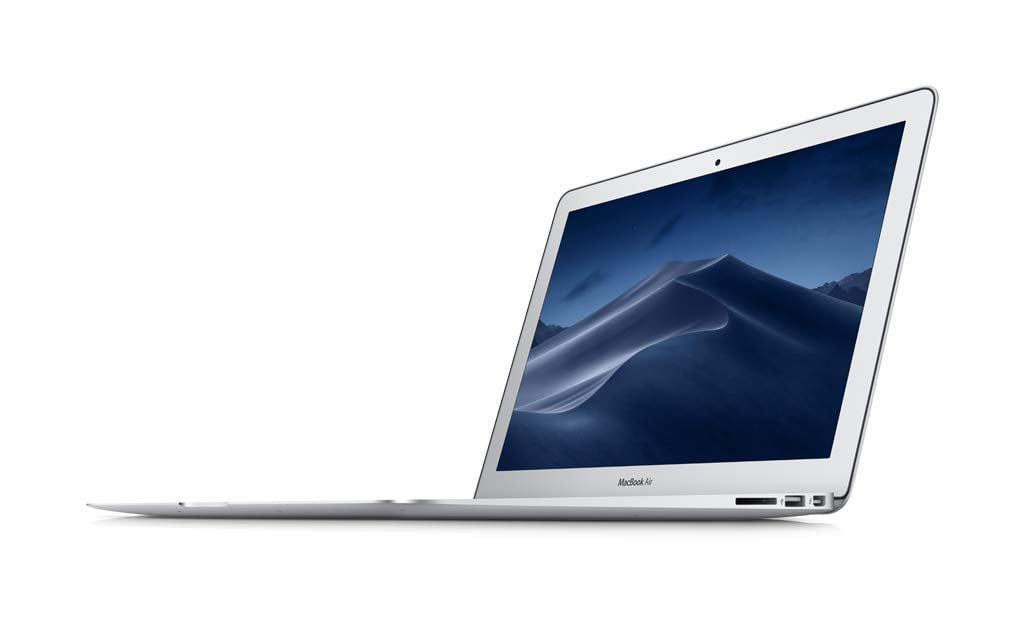 MacBook Airs Are Massively Discounted For Amazon Prime Day, So You'd Better Hurry!