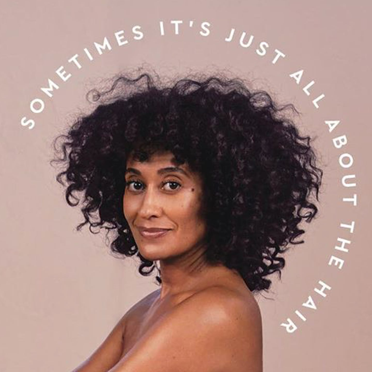 Tracee Ellis Ross Launches Pattern Hair Care Line Popsugar Beauty Australia