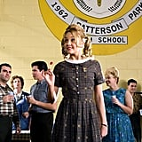 Penny Pingleton From Hairspray