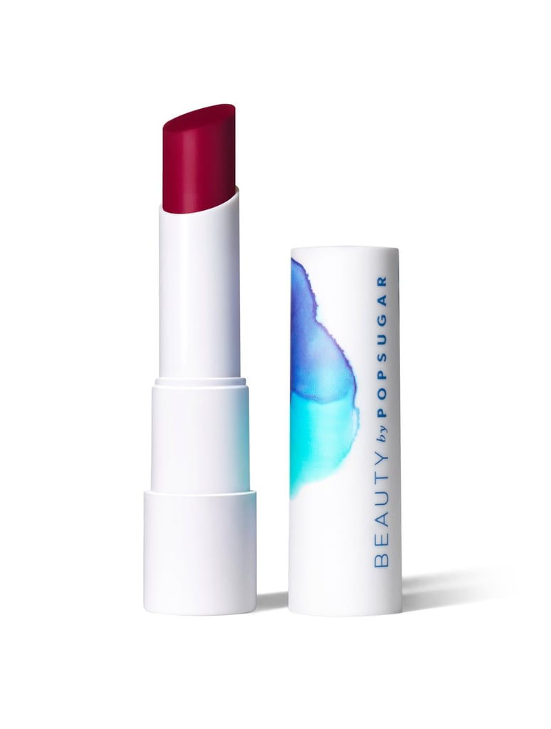 Beauty by POPSUGAR Be Sweet Tinted Lip Balm