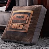 Guardians of the Galaxy Speaker Pillow