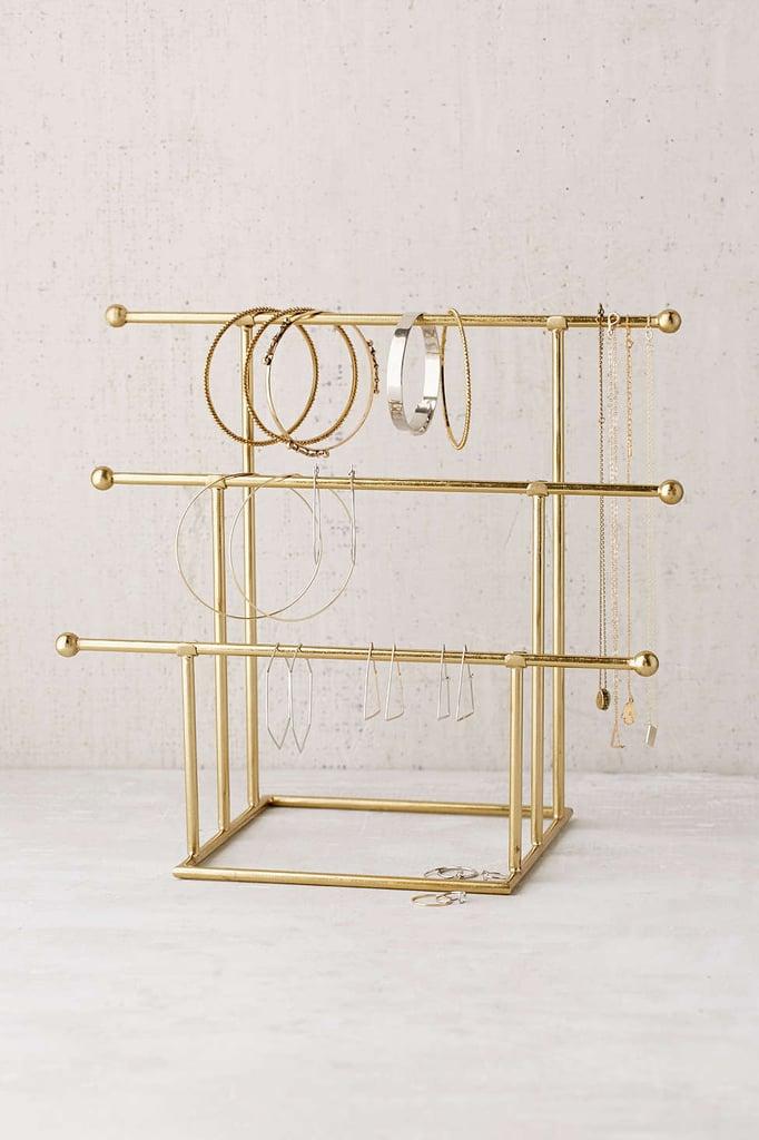 Jewelry Stand ($29)
