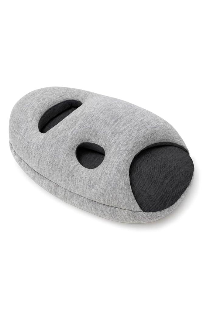 OSTRICHPILLOW Mini Pillow