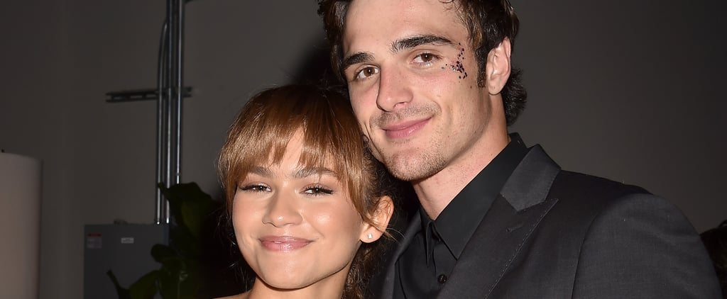 Zendaya and Jacob Elordi's Relationship Timeline