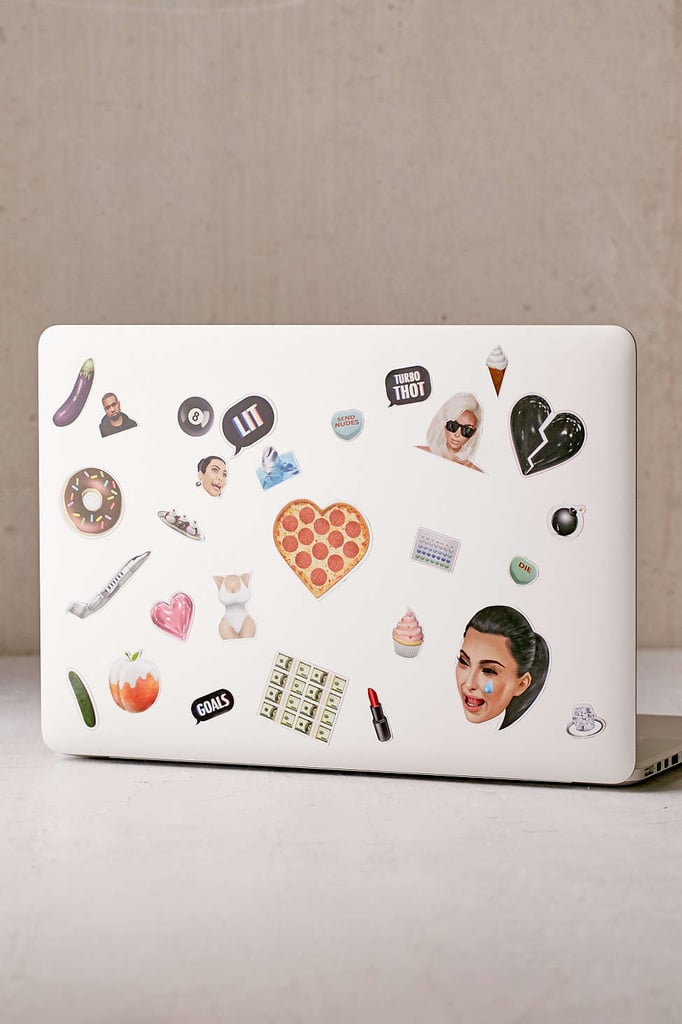 White Elephant Gifts For Co Workers Popsugar Career And