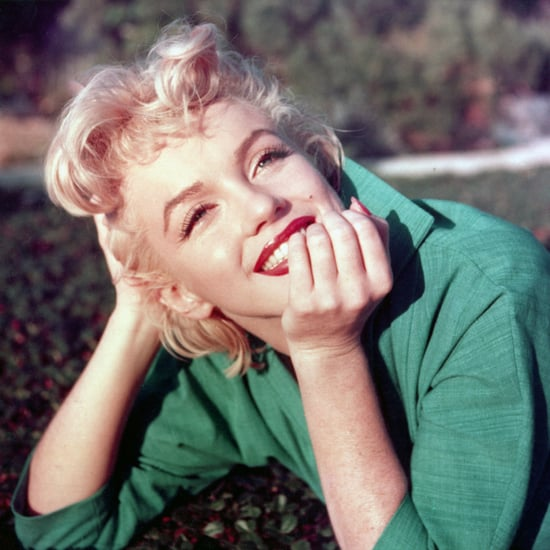 Where Is Marilyn Monroe Buried?
