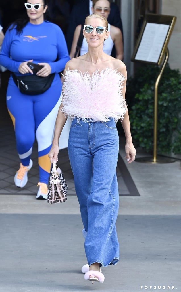 Celebrity Style For the Week of June 24 2019