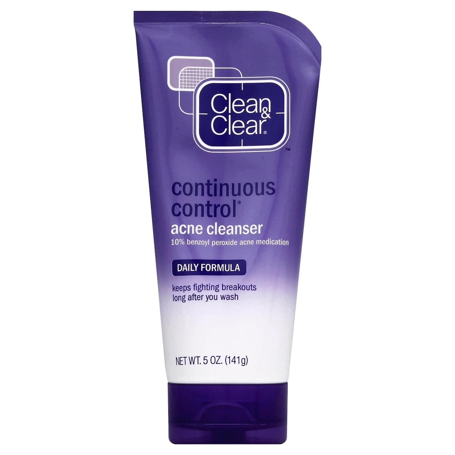 Best Acne Treatments Dermatologists Swear By Popsugar Beauty