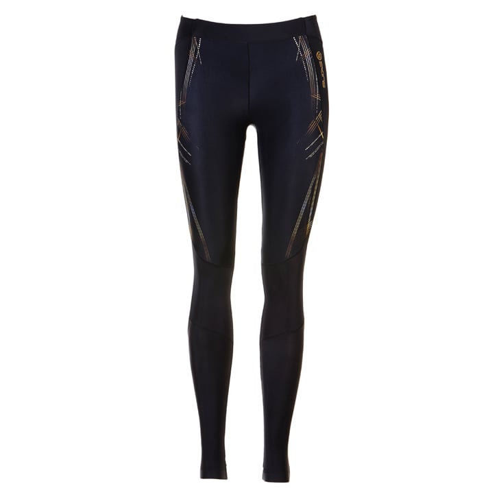 Skins A400 Women's Long Tights, $179.99