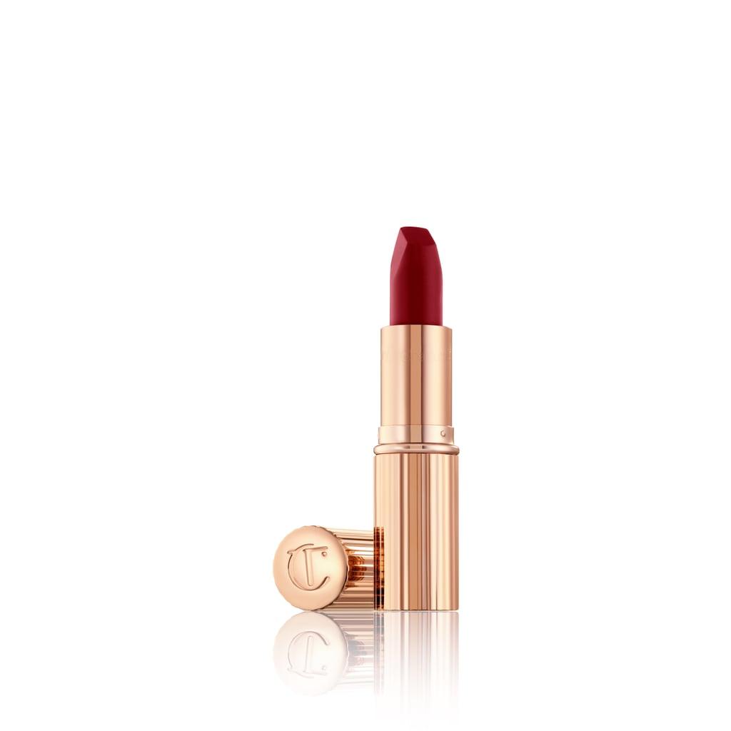 The Best Red Lipsticks For Your Skin Tone Popsugar Beauty Uk