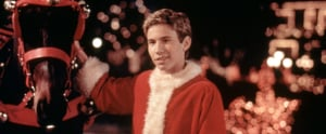 44 Things That Made Christmas in the '90s All That