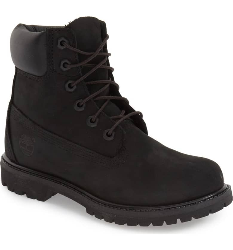 3deeab5eebcd Timberland 6 Inch Premium Waterproof Boots