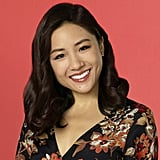 Jessica Huang, Fresh Off the Boat