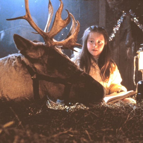 Underrated Christmas Movies For Kids