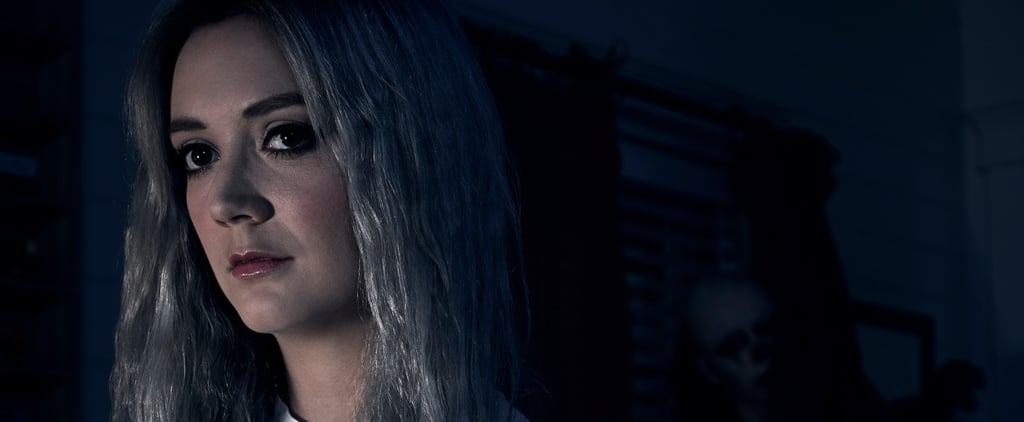 Everything You Need to Be AHS's Mysterious Winter Anderson For Halloween