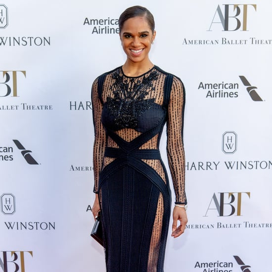 Gifts For Misty Copeland Fans