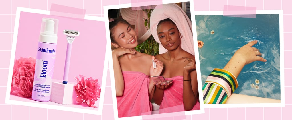 Enter For a Chance to Win $2,500 to Create A Self Care Oasis