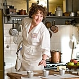 Julie and Julia, 2009